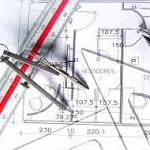 Pratiche Edilizie, Progettazione, Direzione Lavori e Sicurezza
